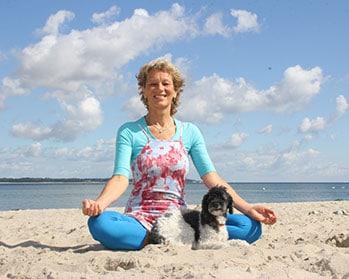 Ana Schloßer Körper-Seelen Kontakt Therapien Kontakt mit Ana